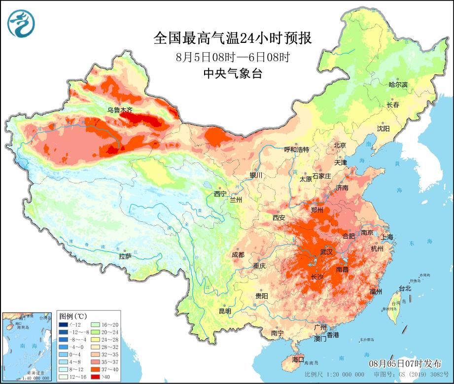 郏县地图乡镇地图