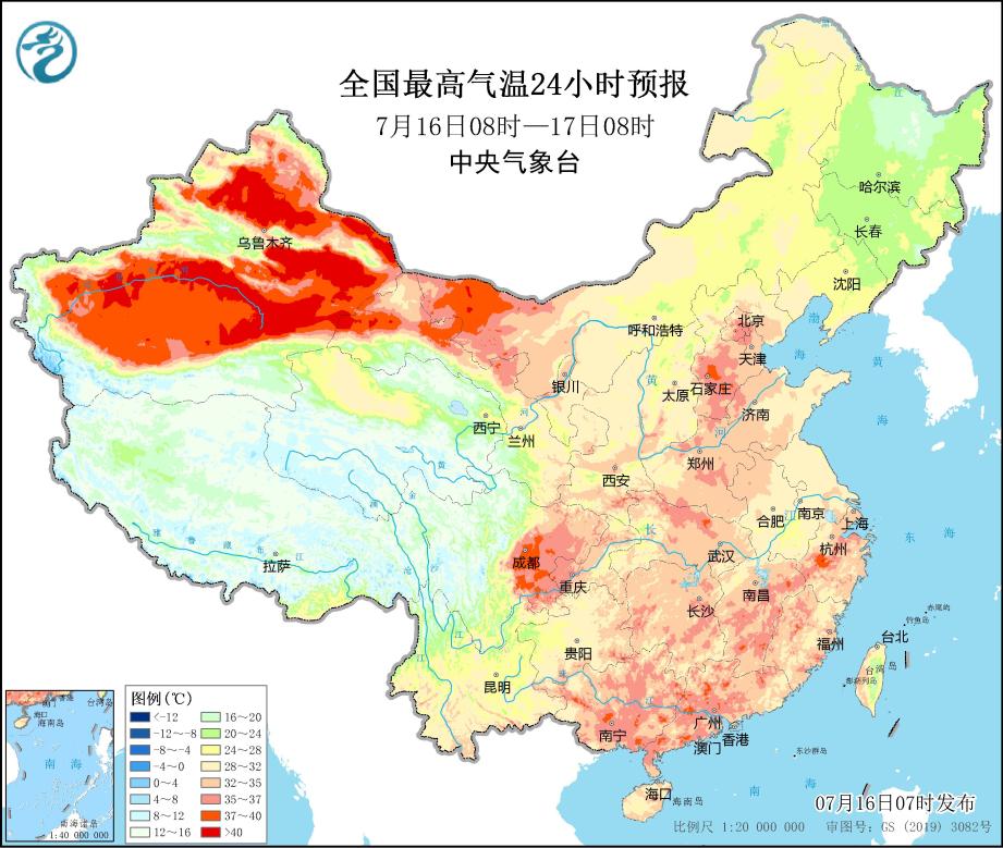 鸡西天气预报一周,7天,10天,15天,未来一周天气预报查询 2345天气预报图片