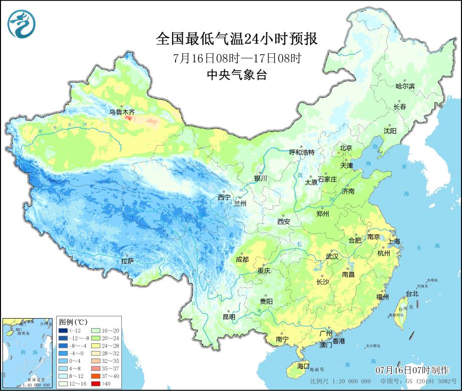 中国气象局11 00发布 -福建莆田今日白天,夜间天气预报查询 2345天