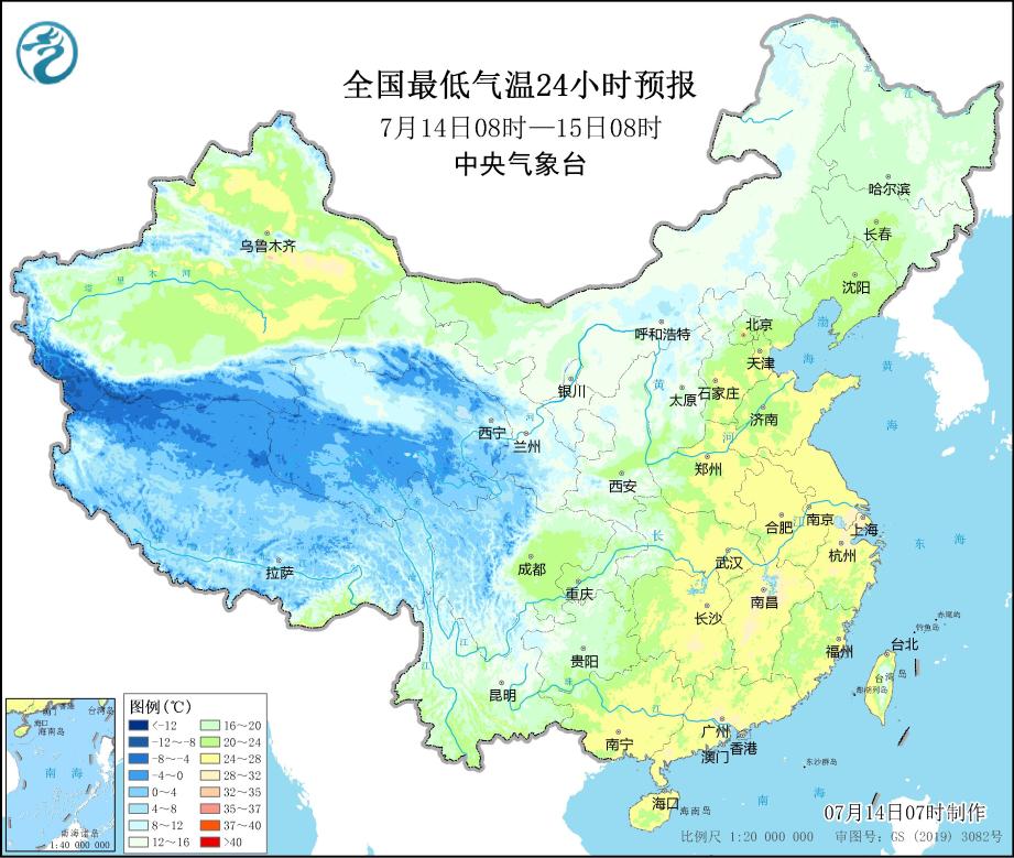 【徐汇24小时天气查询】_上海徐汇今日白天,夜
